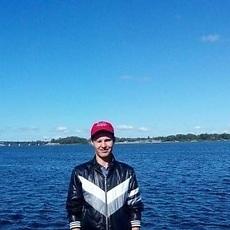 Фотография мужчины Влад, 31 год из г. Пермь