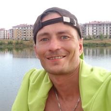 Фотография мужчины Суханов, 35 лет из г. Чайковский