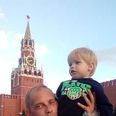Фотография мужчины Виталий, 42 года из г. Енакиево