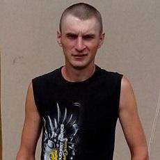Фотография мужчины Игорек, 37 лет из г. Мстиславль