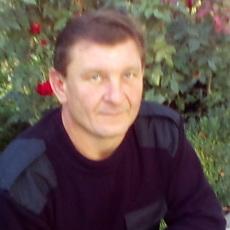 Фотография мужчины Ондатра, 45 лет из г. Киев