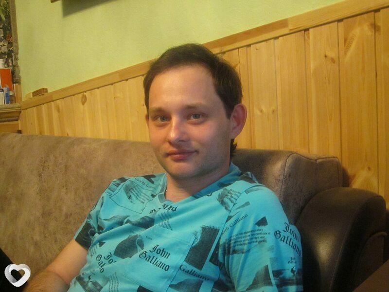 новомосковск знакомство в негром г с