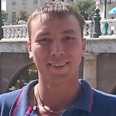 Фотография мужчины Тахир, 36 лет из г. Москва