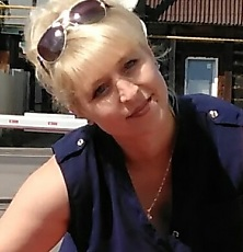 Фотография девушки Марго, 37 лет из г. Барнаул