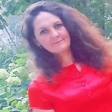 Фотография девушки Нюра, 39 лет из г. Могилев