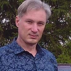 Фотография мужчины Серый, 47 лет из г. Каменск-Уральский