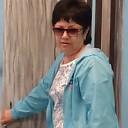 Вероника, 56 лет
