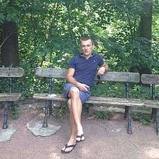 Фотография мужчины Виталий, 34 года из г. Звенигородка