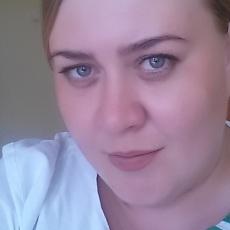 Фотография девушки Пампушка, 33 года из г. Крапивинский