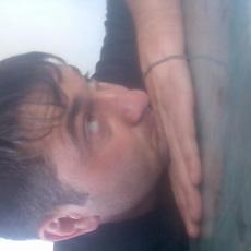 Фотография мужчины Печаль, 35 лет из г. Костанай