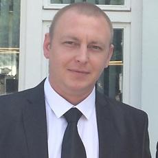 Фотография мужчины Иваныч, 30 лет из г. Марьина Горка