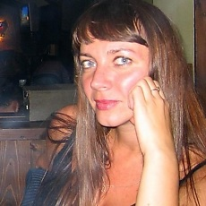 Фотография девушки Сладкая Фея, 41 год из г. Христиновка