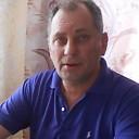 Вадим, 61 год