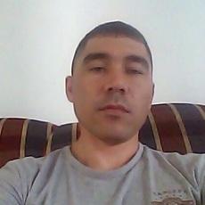 Фотография мужчины Одинокий, 30 лет из г. Артем