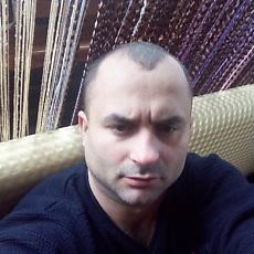 Фотография мужчины Александр, 36 лет из г. Одесса