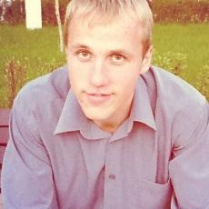 Фотография мужчины Dimich, 27 лет из г. Ганцевичи