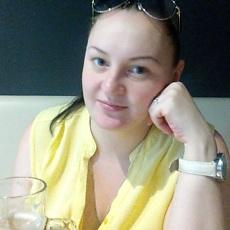 Фотография девушки Янина, 33 года из г. Светлогорск