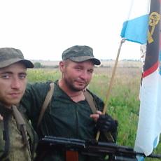 Фотография мужчины Япончик Саша, 30 лет из г. Луганск