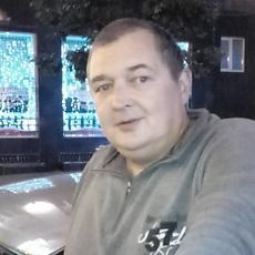 Фотография мужчины Толя, 48 лет из г. Минск