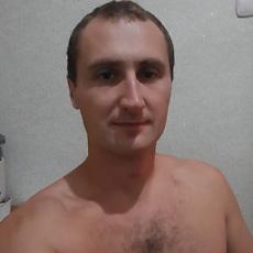 Фотография мужчины Димка, 29 лет из г. Винница