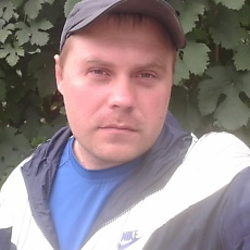 Фотография мужчины Дима, 32 года из г. Донецк