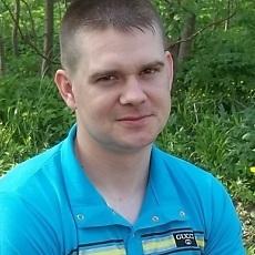 Фотография мужчины Юрий, 34 года из г. Дятьково