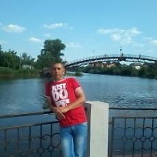 Фотография мужчины Руслан, 37 лет из г. Днепр