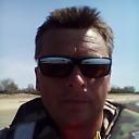 Робат, 44 года