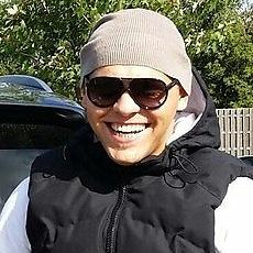 Фотография мужчины Diandriy, 27 лет из г. Орша