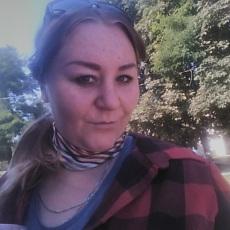 Фотография девушки Beskonehnost, 33 года из г. Слуцк