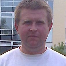 Фотография мужчины Паша, 34 года из г. Бровары