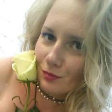 Фотография девушки Маришка, 28 лет из г. Днепропетровск