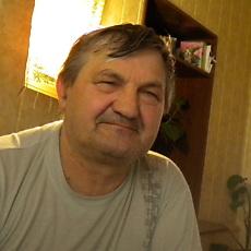Фотография мужчины Виктор, 63 года из г. Валуйки