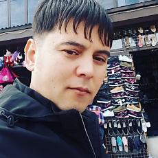 Фотография мужчины Jahongir, 36 лет из г. Иркутск