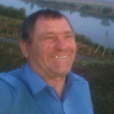Фотография мужчины Василий, 54 года из г. Вознесенск