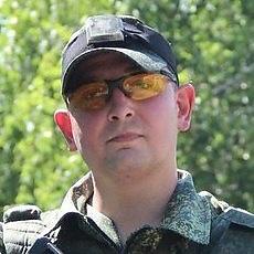 Фотография мужчины Андрей, 30 лет из г. Барнаул