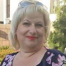 Фотография девушки Анжелика, 46 лет из г. Краматорск