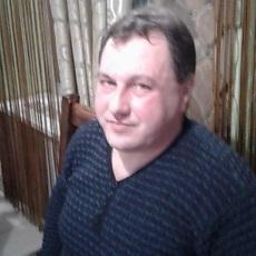 Фотография мужчины Андрей, 45 лет из г. Первомайский (Харьковская Област