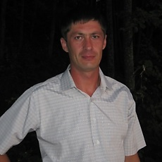 Фотография мужчины Алексей, 40 лет из г. Ульяновск