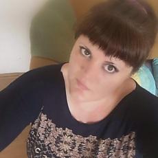 Фотография девушки Фейка, 31 год из г. Барановичи