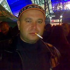Фотография мужчины Vasy, 38 лет из г. Донецк