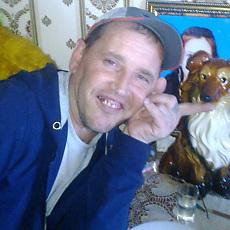 Фотография мужчины Андрей, 46 лет из г. Березники