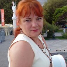 Фотография девушки Лана, 41 год из г. Евпатория
