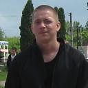 Алексей, 32 года