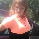 Анюта, 24 года