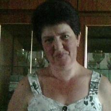 Фотография девушки Людмила, 46 лет из г. Полтава