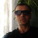 Sanyok, 40 лет