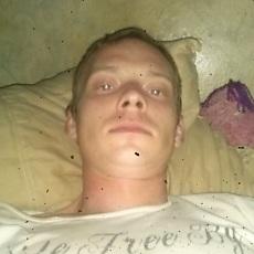 Фотография мужчины Sanec, 30 лет из г. Краматорск