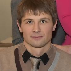 Фотография мужчины Artyom, 29 лет из г. Минск