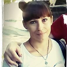 Фотография девушки Ольчик, 32 года из г. Липецк